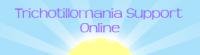 Trichotillomania Support logo