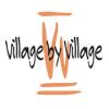 Village by Village logo