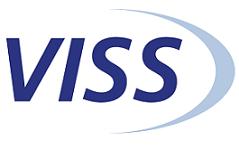 VISS logo