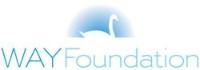 WAY Widowed & Young logo