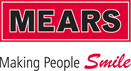 Mears Shropshire Homes Service