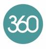 360 Cookery logo