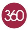 360 Drop-in logo