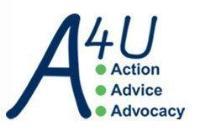 a4u_-_disability_advice_centre_formally_dial_.jpg