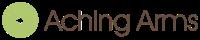 aching-arms-logo-2.png