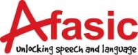 Afasic logo
