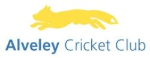 Alveley Cricket Club Logo