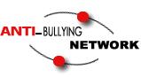 Anti Bullying Network