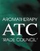 Aromatherapy Trade Council logo
