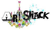 ArtShack logo