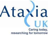 Image of Ataxia UK
