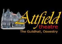 Image of Attfield Theatre Company