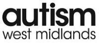 autism_west_midlands.jpg