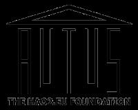 autus-black_0.png