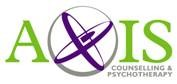 axis_counselling_logo.jpg