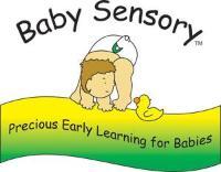 baby_sensory_logoweb.jpg