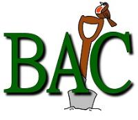 Bowbrook Allotment Community logo