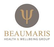Beaumaris Health & Wellbeing Group logo