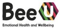 Bee U Logo
