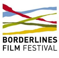 Borderlines Film Festival logo