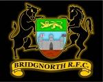 Image of Bridgnorth Rugby Club