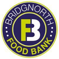 Bridgnorth Food Bank