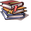 Bridgnorth Library First Tuesday Readers' Group logo
