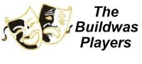 The Buildwas Players logo