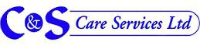 C & S Care Services Limited logo