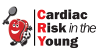 cardiac_risk_in_the_young_small_281011.png