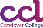 ccl-logo.jpg