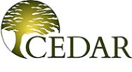 CEDAR logo