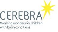 cerebra_040817.png