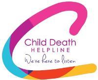 Image of Child Death Helpline