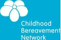 Image of Childhood Bereavement Network