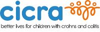 CICRA logo