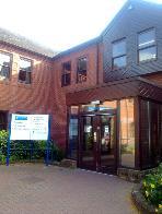 Image of Citizens Advice Bureau - South Shropshire