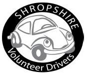 Image of Community Car Service