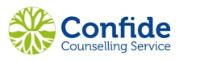 Confide logo