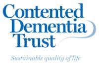Contented Dementia Trust logo