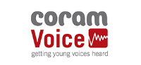 Image for Coram Voice