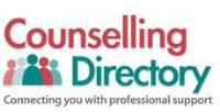 Image of Counselling Directory