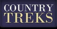 Image of Country Treks Equestrian Centre