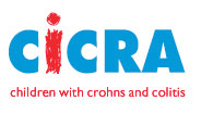 Image of Crohn's In Childhood Research Association