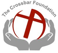 Crossbar Foundation logo
