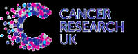 Image of Cancer Research UK
