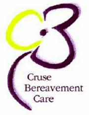Cruse Bereavement Care