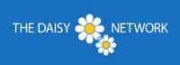 Daisy Network logo