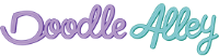 doodle-alley-line-logo1.png