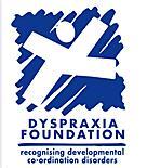 dyspraxia_foundation.jpg